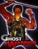 Ghost Warrior (1986) Free Download