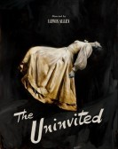 The Uninvited (1944) Free Download