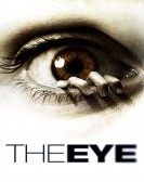 The Eye (2008) Free Download