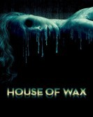 House of Wax (2005) Free Download
