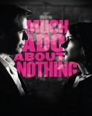 Much Ado About Nothing (2012) Free Download