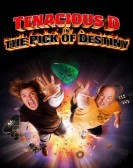 Tenacious D in The Pick of Destiny (2006) Free Download