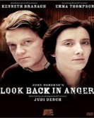 Look Back in Anger Free Download