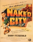 The Naked City (1948) Free Download