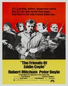 The Friends of Eddie Coyle (1973) Free Download
