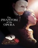 The Phantom of the Opera (2004) Free Download