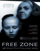 Free Zone (2013) Free Download