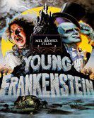Young Frankenstein Free Download