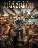 2 Lava 2 Lantula! (2016) Free Download