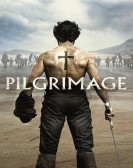 Pilgrimage (2017) Free Download