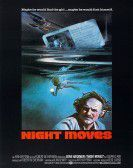 Night Moves (1975) Free Download