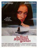 The French Lieutenant's Woman Free Download