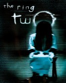 The Ring Two (2005) Free Download