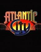 Atlantic City (1980) poster