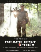 Deadliest Prey (2013) Free Download