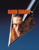 Hard Target (1993) Free Download