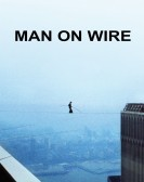 Man on Wire Free Download