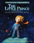The Little Prince Free Download
