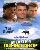 Operation Dumbo Drop (1995) Free Download