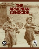 The Armenian Genocide (2006) Free Download
