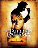The Tailor of Panama (2001) Free Download
