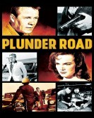 Plunder Road (1957) Free Download