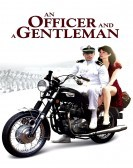 An Officer and a Gentleman (1982) Free Download
