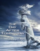 The Day After Tomorrow (2004) Free Download