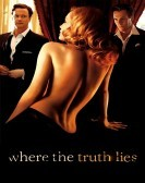 Where the Truth Lies Free Download