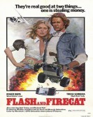 Flash and the Firecat (1976) Free Download