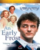 An Early Frost (1985) Free Download