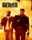 Bad Boys For Life Free Download