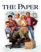The Paper Free Download