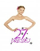 27 Dresses (2008) Free Download