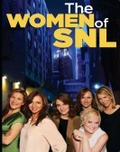 The Women of SNL (2010) poster