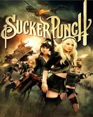 Sucker Punch (2011) Free Download