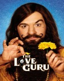 The Love Guru Free Download