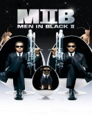 Men in Black II Free Download
