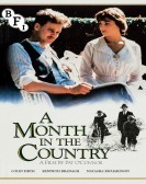 A Month in the Country Free Download