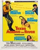 Texas Across the River (1966) Free Download