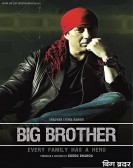 Big Brother (2007) Free Download