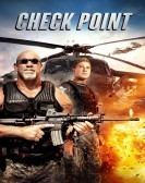 Check Point (2017) Free Download