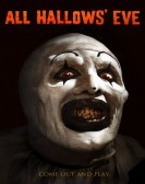 All Hallows' Eve (2013) Free Download