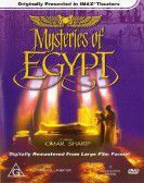 Mysteries of Egypt Free Download