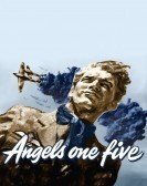 Angels One Five (1952) Free Download