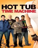 Hot Tub Time Machine (2010) Free Download