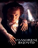 Immortal Beloved Free Download