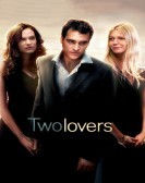 Two Lovers Free Download