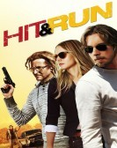 Hit & Run (2012) Free Download