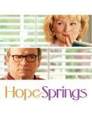 Hope Springs Free Download